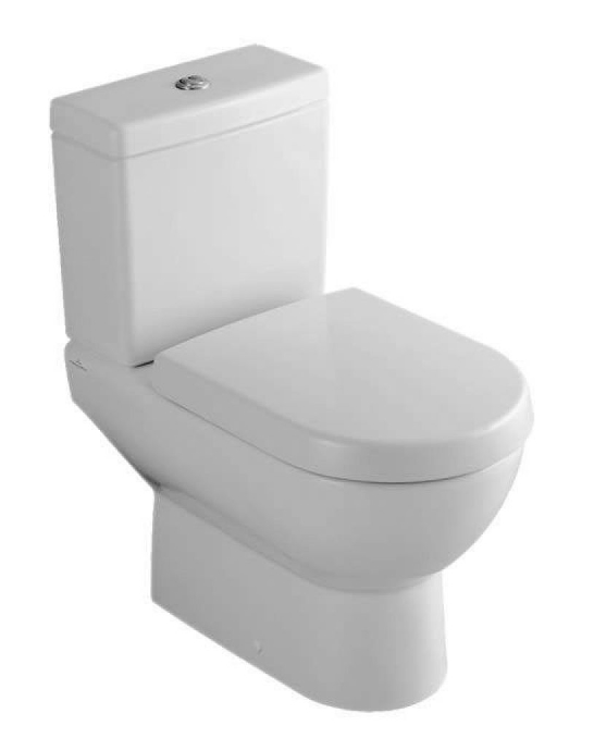 villeroy boch subway soho toilet cistern lid only bottom inlet 5871 a1 01